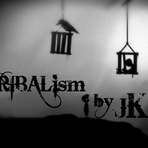 Journey Of TRIBALism 2010