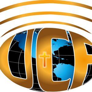 Uplift Christian Fellowship (UCF) - 11th August 2013