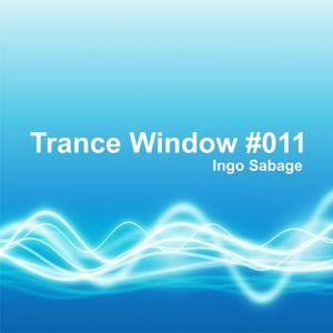 Trance Window #011 (25-05-2011)