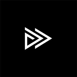 Promo mix // Serie 1 (Electro House - Set)