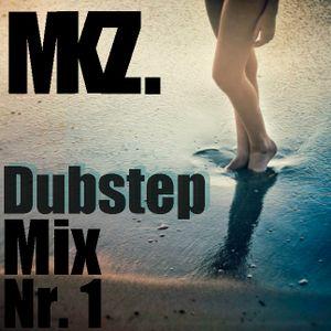 MaddoKz - Dubstep Mix Nr. 1