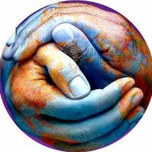 La voz del planeta programa transmitido el día 27 05 2011 por Radio Faro 90.1 fm!!