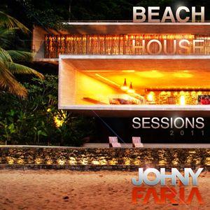 Beach house set - By dj Johny Faria & Beto Gerassi