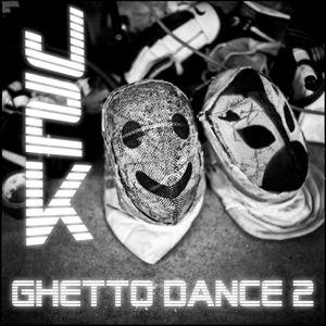 Ghetto Dance 2