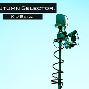 Autumn Selector (Mini Mix)