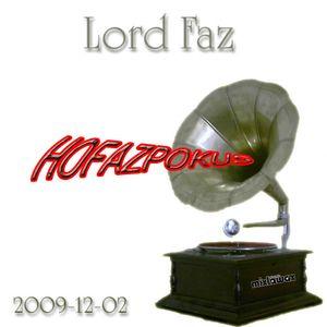 HoFaZPoKuS 2009-12-02