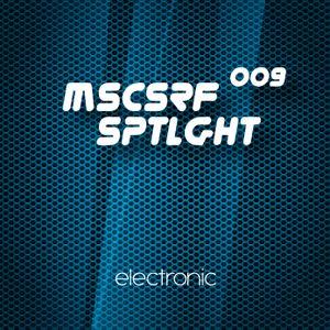 009 musicserf spotlight electronic