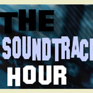 Movie Soundtrack Hour, The (6) Saturday 11th October 2008 11pm-12midnight, chan107 12midnight-1am