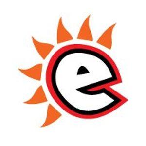 Theo Geo @ Eclipse Bar August 2012 - Mix 4 - Part 2