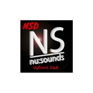 Renegade Hardware Vinyl only mix