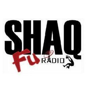 SHAQ FU RADIO HARDKNOX MIXSHOW WITH DJ TK AUGUST 12TH (DIRTY)