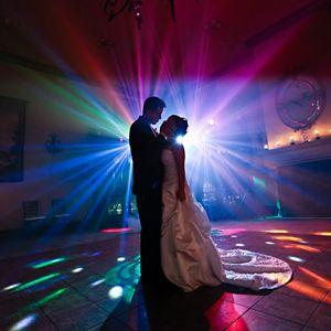 The Wedding Mix 2015