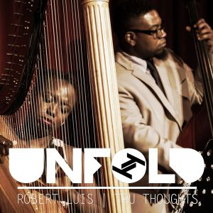 Tru Thoughts Presents Unfold 22.11.20 with Brandee Younger, Dezron Douglas, Sa-Roc