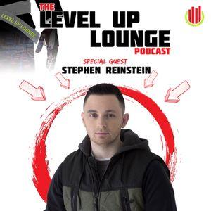 Episode 10 l Stephen Reinstein