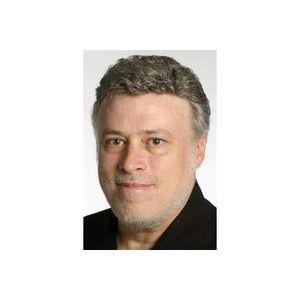 World Domination welcomes wrestling journalist Mike Mooneyham (part 1)