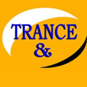 Trance& - ep 18