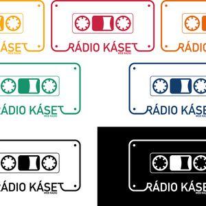 1ªEmissão na Rádio Káset - Classic Shit