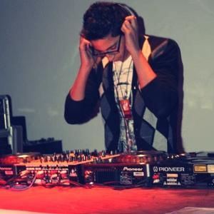 I Love Morocco Mix Hosted by Deejay Pedro