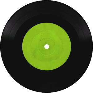 DJ p0se - Club Mix 25.08.2012