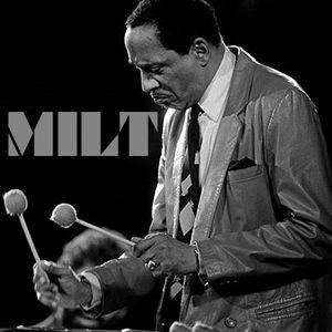 Tribute to Milt Jackson