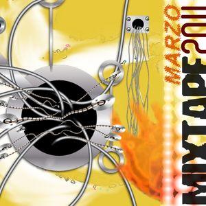 Mixtape Marzo 2011