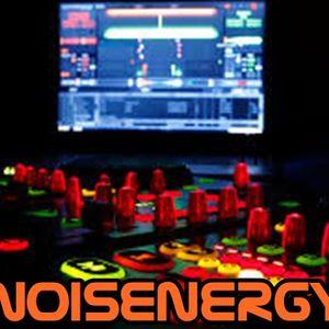noisEnergy-Vol.001