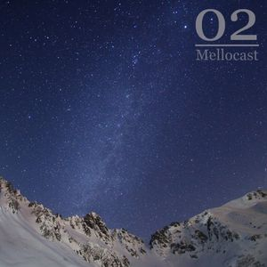 Mellocast No.02