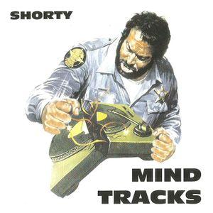 Mind Tracks