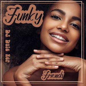 My Funky Friends
