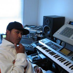 Mic Check 313 - DJ Los Set