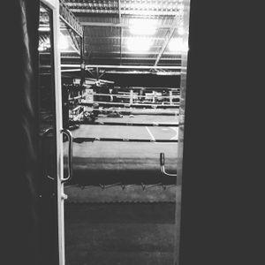 under pressure - Geschlecht und Kampfsport