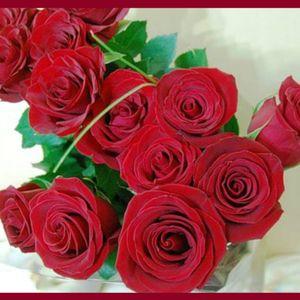 Melodii Romanesti vechi - Colaj romantic... ❤♪♫
