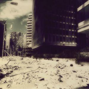 Music City 1