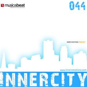 Innercity 044