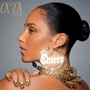Alicia Keys X Jordan Knoxx - Music Mix Sept 2021