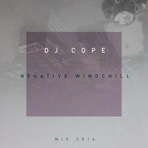 Negative Windchill