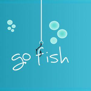 Miraculous Catch- Fish for Men