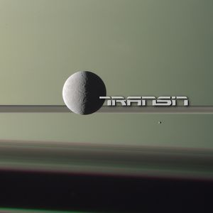 TRANSITMIX073