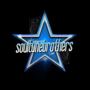 SoulTuneBrothers - HouseBeatz Vol.1