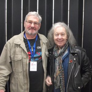 Blues Exclusive #202 with Blues Show Bob