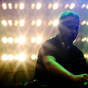 DJ Food - Solid Steel Show - ahead of his 44 appearance 11.11.11