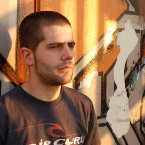 Alvaro Mugica Diciembre 2011 (LeVeL, Deep Frequencies)