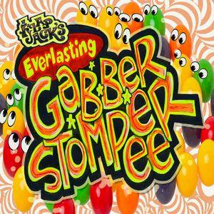 Everlasting GabberStomper