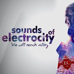 DJDriver Live Sound Of Electrocity 2010 Discoplex A-4 @ POLAND