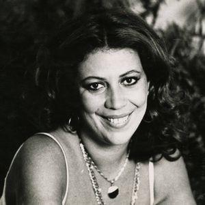 1 ano sem Beth Carvalho (1946 - 2019)