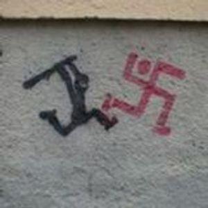 Sondersendung: Kein Hess-Gedenken am 17.08.2019 in Berlin!