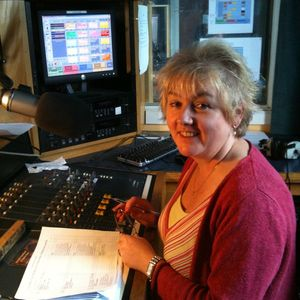 Voices of Inishowen (Tue 25th Oct 2011)