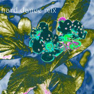 Ome Hard Dance The Dj - Hard dance mix
