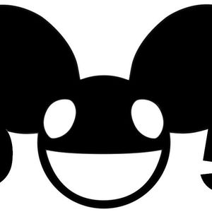 THE 4 TOP DJ`S IN THE YEAR... #4 DEADMAU5