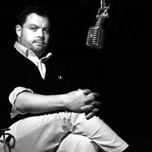 """Entrevista a cargo de Miqui Puig para """"Can Tuyus"""" / Xarxa Radio"""
